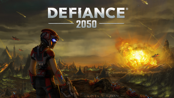 Defiance 2050 : Test (PC, PS4, Xbox One)