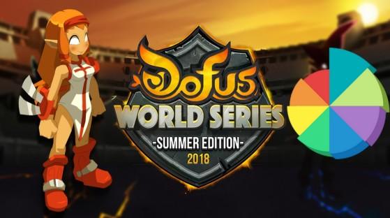 DWS 2018 : Les statistiques de la Summer Edition !
