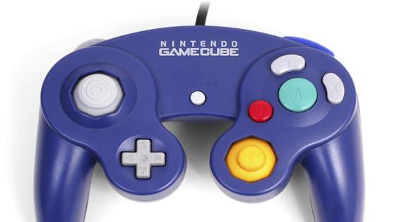 Super Smash Bros Ultimate : Le pad Gamecube dans un bundle