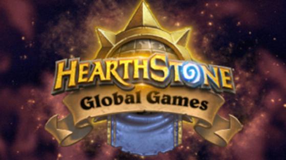 Hearthstone, Taïwan disqualifié des HGG