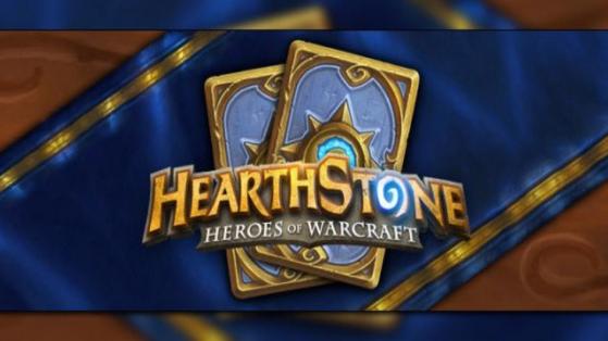 Hearthstone : évolution depuis 4 ans
