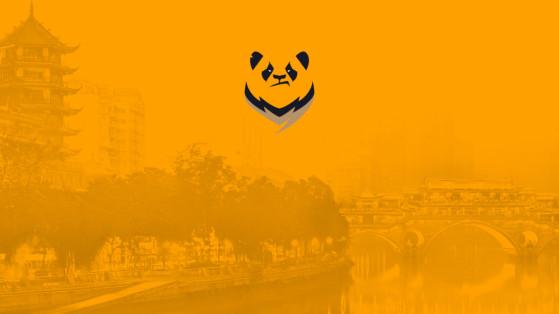 Overwatch League équipe de Chengdu Hunters : composition, roster, nom, logo
