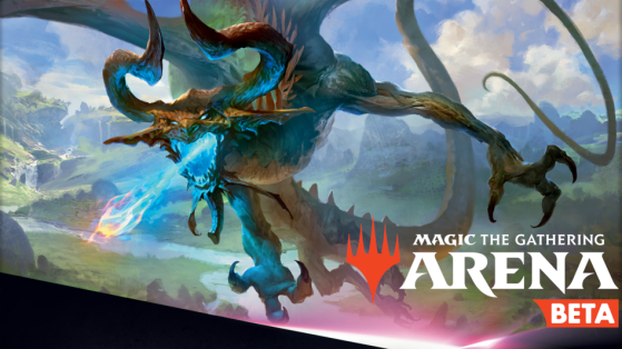 Magic Arena : top cartes draft Core Set M19