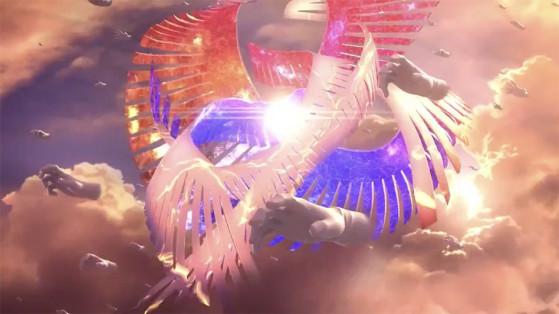 Mode Aventure Smash Bros Ultimate : Débloquer la vraie fin, true end boss