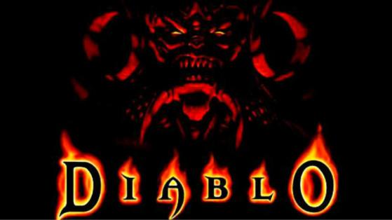 Diablo 3 : L'Âge sombre de Tristram 2018, The darkening of Tristram