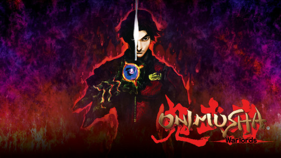 Test Onimusha : Warlords sur PS4, Xbox One, PC et Switch