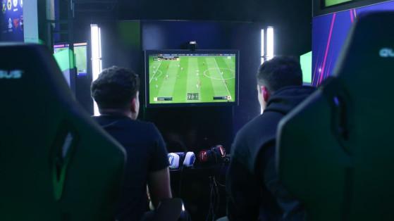 FIFA 19 : la eNations Cup, une nouvelle compétition internationale