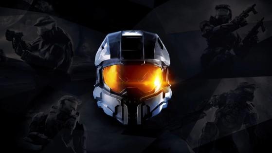 Halo Master Chief Collection annoncé sur PC via Steam et Microsoft Store