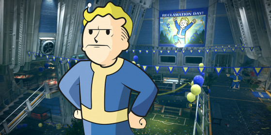 Fallout 76 : achats intégrés, boutique, pay-to-win, atomes