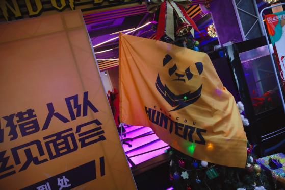 Overwatch League 2019, OWL 2019 : Stage 2, nouveau record, méta, évolution