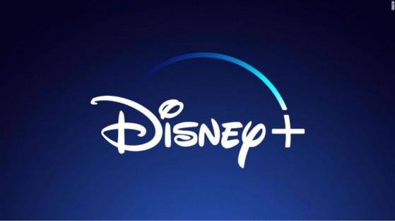 Le service de streaming Disney + s'invitera sur PS4, Xbox One et Switch