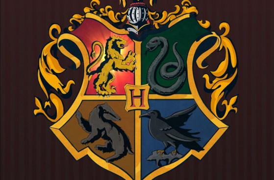 Harry Potter Wizards Unite Comment Rejoindre Une Maison Millenium