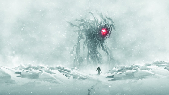 Test Fade to Silence sur PC, PS4, Xbox One