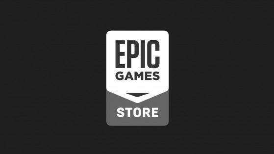 Epic leak un cadeau de 10 dollars pour l'Epic Games Stores