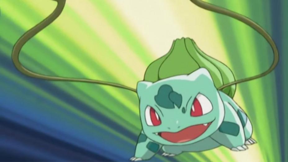 Pokemon Rumble Rush : Forces et faiblesses des Pokémons, types - Millenium