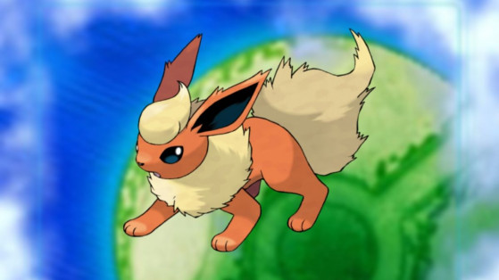 Pokemon Rumble Rush : boss Pyroli, counter, astuce