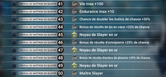 41-50 - Dauntless