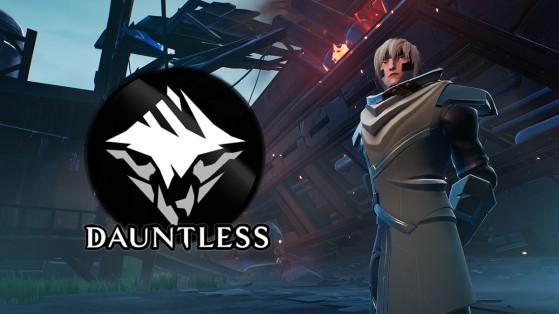 Dauntless : les défis du passe de chasse