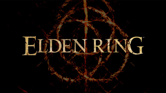 E3 2019 Elden Ring : Le From Software G R.R. Martin leak