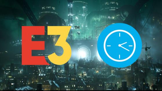 Liste jeux E3 2019 : Toutes les dates de sortie en 1 clic