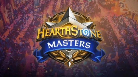 Hearthstone Masters Tour Vegas : problèmes Battlefy et organisation