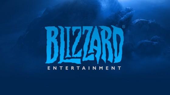 Blizzard : Kim Phan quitte son poste de directrice esport