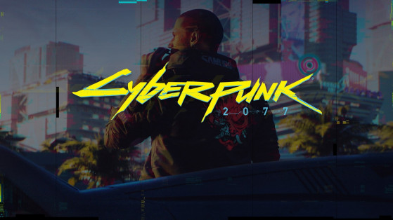 Cyberpunk 2077 : Trois manières de jouer différentes pour le prologue