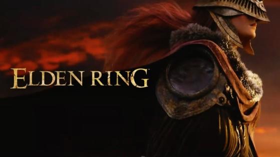 Gamescom 2019 : Elden Ring pourrait être présent