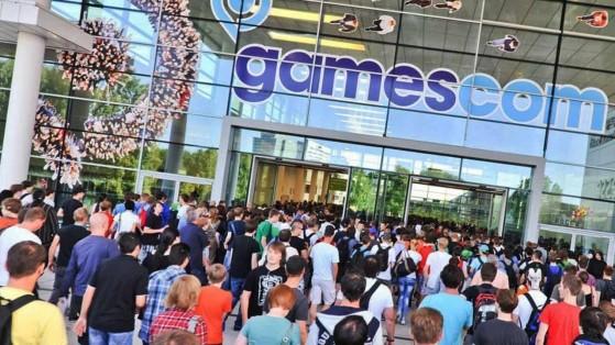 Gamescom 2019 : Annonces, trailers, conférences... Toutes les infos