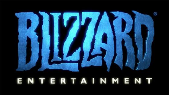La cote en bourse d'Activision-Blizzard en hausse de 6% depuis WoW Classic