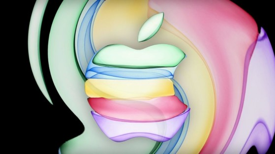 Apple Arcade et l'iPhone 11 révélés dans l'Apple event