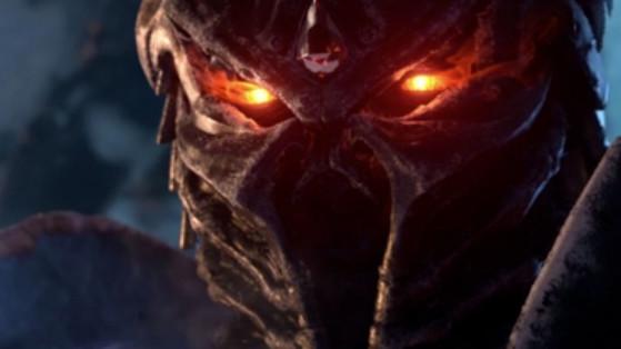 Ma réaction en voyant le PvP laissé aux oubliettes - World of Warcraft