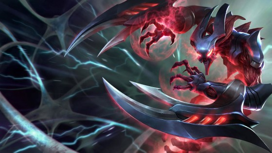 TFT - Patch note 9.24b : Équilibrages, nerf, buff, synergie, classe