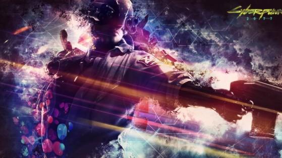 Cyberpunk 2077 : Date de sortie repoussée au 17 septembre