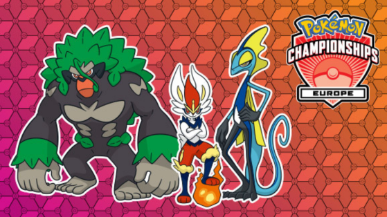 Pokémon : le Championnat International d'Europe annulé à cause du Coronavirus