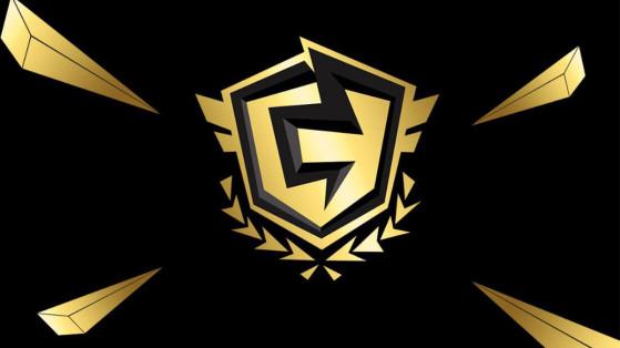 Fortnite : les FNCS de retour en duo, Fortnite Champion Series