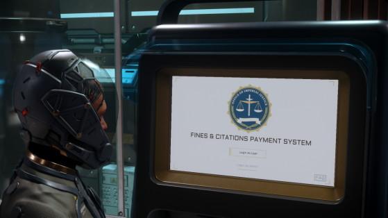 Star Citizen : Le procès entre Crytek et CIG est maintenant terminé