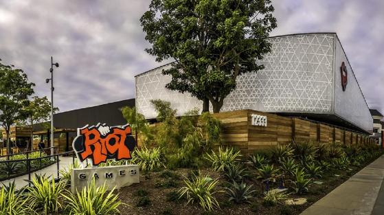 Riot Games : Une donation de 1.5 millions de dollars pour lutter contre le coronavirus