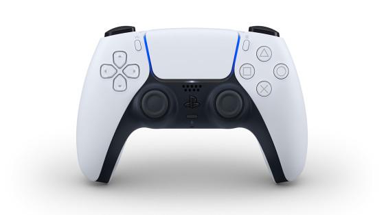 PS5, nouvelle manette : ne l'appelez plus Dualshock 5, la Dualsense débarque !