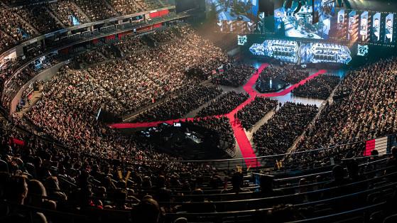 Counter-Strike : Global Offensive - ESL revoit les qualifications pour Cologne