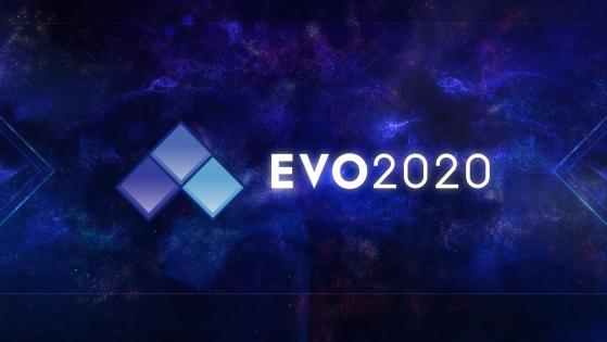 L'EVO 2020 devient l'EVO Online, mais sans Smash Ultimate et autres titres phares