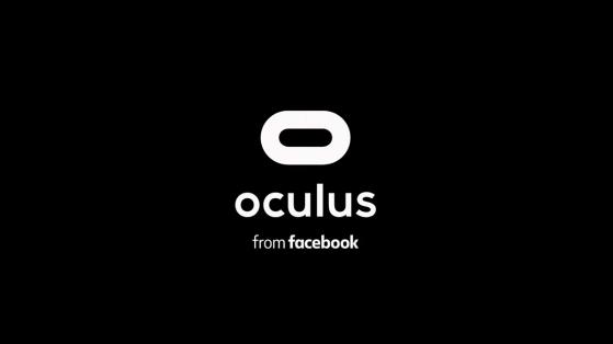 Ready at Dawn racheté par Facebook, Oculus Studios