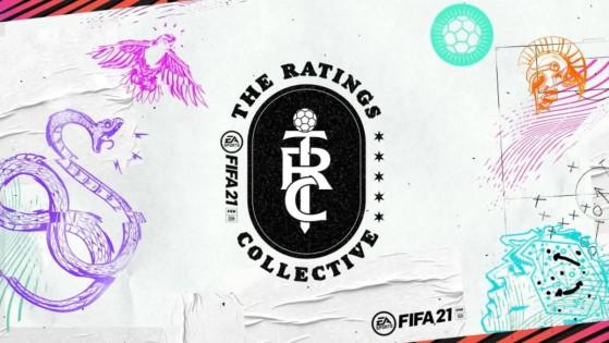 FIFA 21 - Top 25 de LaLiga