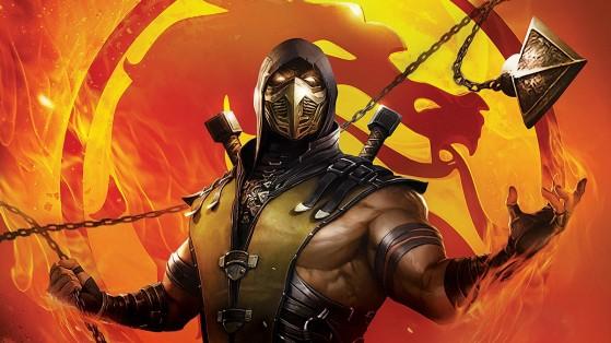 Mortal Kombat XI atteint les 8 millions de ventes d'après Ed Boon