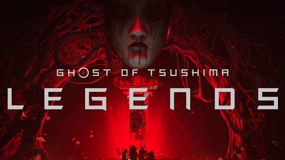 Test de Ghost of Tsushima Legends : Notre avis sur ce mode multijoueur en coopération surprenant