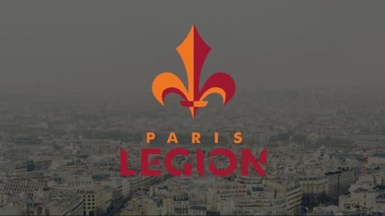 Call of Duty League  2021 : toujours pas de joueurs pour Paris Legion ?