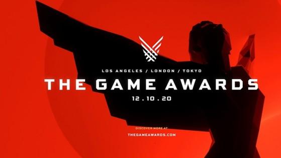 The Game Awards 2020 : Annonces, rumeurs et attentes pour cette nuit