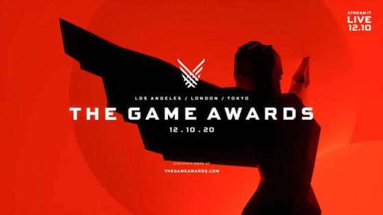 Game Awards 2020 : Jeu de l'année, annonces, trailers... Notre résumé de l'événement