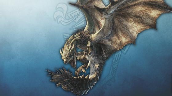 Rathian Monster Hunter Rise : Comment la battre, guide et astuces