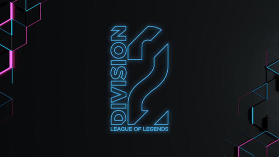 LoL — LFL 2021 : Explication du format de la Division 2
